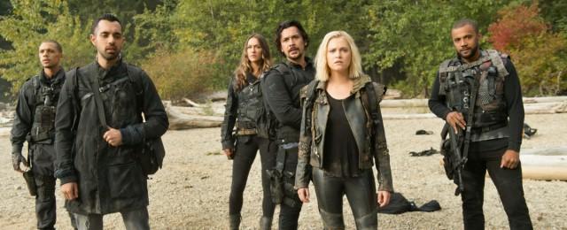 the-100-season-6-episode-1-review-sanctum.jpg