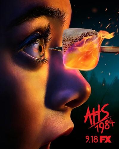 ahs-1984.jpg