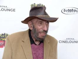 BIULETYN: Nie żyje Sid Haig