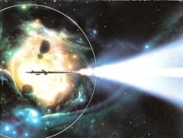 """Twórca """"Titans"""" pomoże w ekranizacji """"Pierścienia"""" Nivena"""