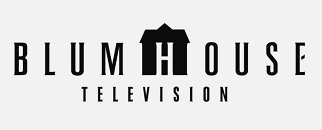 blumhouse-tv-featured-1.jpg