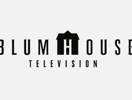 BIULETYN: Blumhouse TV szykuje film dla platformy Amazonu