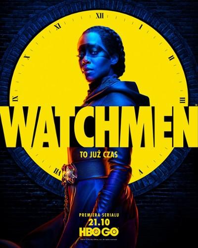 Watchmen_plakat.jpg