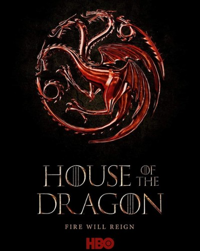 house-of-the-dragon-game-of-thrones.jpg