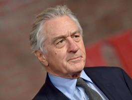 BIULETYN: De Niro, da Vinci, Oscary