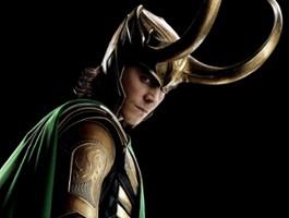 Loki, Wanda i Vision kolejnymi ofiarami koronawirusa