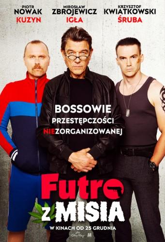 FUTRO Z MISIA character posters_4.jpg