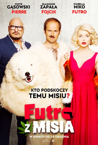 FUTRO Z MISIA character posters_5.jpg