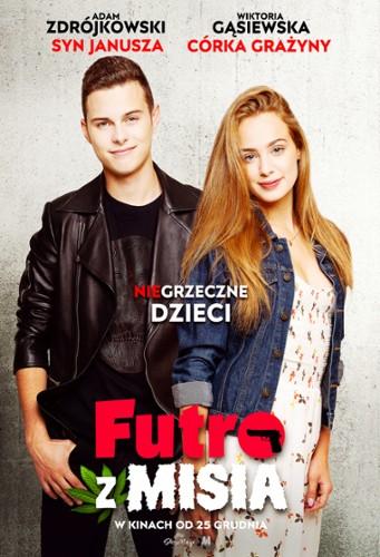 FUTRO Z MISIA character posters_6.jpg