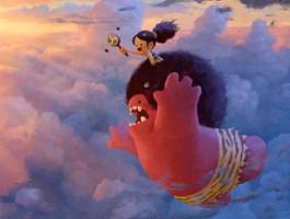 BIULETYN: Netflix szykuje anime dla dzieci