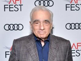 Martin Scorsese szykuje dokument muzyczny