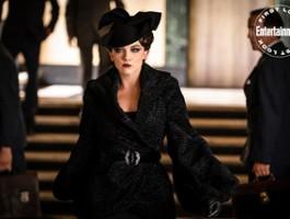 "FOTO: Natalie Dormer w spin-offie ""Domu grozy"""