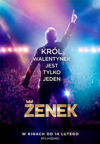 poster Zenek.jpg