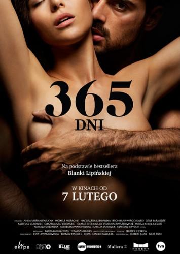 365dni_oficjalny plakat-1.jpg