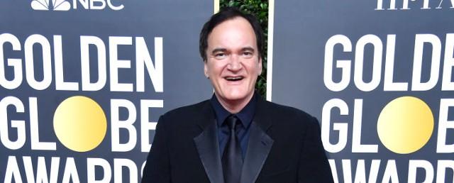 Quentin Tarantino.jpg