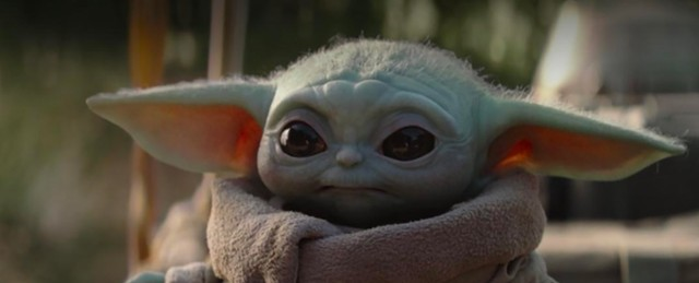 Baby-Yoda-2.jpg