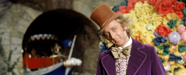 willy-wonka-and-the-chocolate-factory-1.jpg