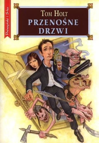 przenone-drzwi-okadka.png