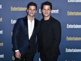 """Bracia znani z """"Teen Wolf"""" i """"Pozostawionych"""" spotkają Batmana"""
