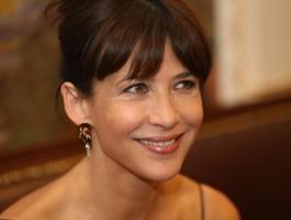 Sophie Marceau gwiazdą nowego filmu François Ozona