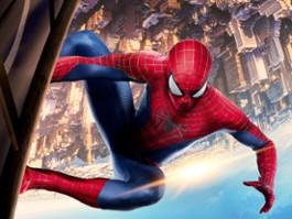 """Autor """"Niesamowitego Spider-Mana 2"""" wraca do uniwersum"""
