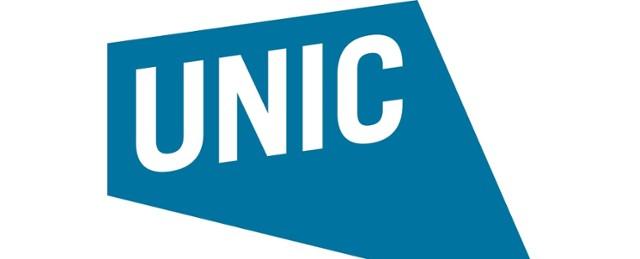 RZ_UNIC_logo_RGB_lightblue.jpg