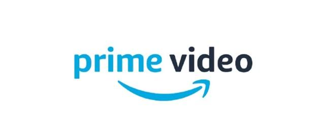 Amazon-Prime-Video-Logo1.jpg