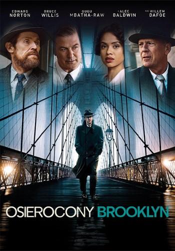 OsieroconyBrooklyn_DVD_2D_NET_7321930352193.jpg