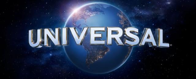 universal-logo-new-e1566859626396.jpg