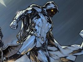 """Plotka: Keanu Reeves gwiazdą serialu Marvela """"Moon Knight""""?"""