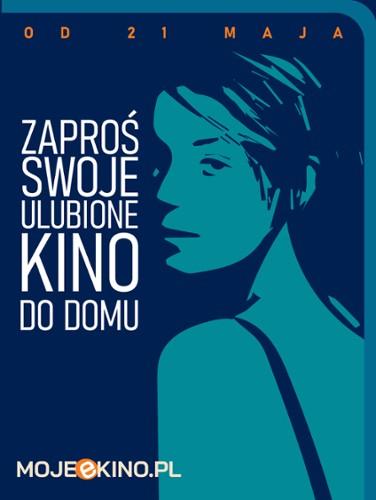 Zapros-kino-banery-8.jpg