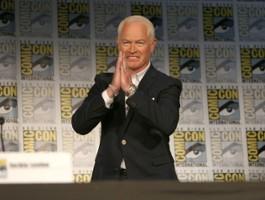 """BIULETYN: Neal McDonough w thrillerze. Bear Grylls ekranizuje """"Hrabiego Monte Christo"""""""