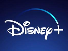 BIULETYN: Disney zamyka kanały dziecięce w Wielkiej Brytanii