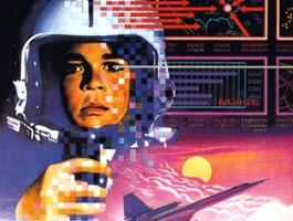 """BIULETYN: """"D.A.R.Y.L."""" z 1985 doczeka się serialowego sequela"""
