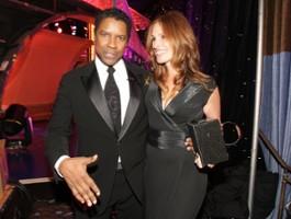 Po 27 latach Julia Roberts, Denzel Washington w jednym filmie!