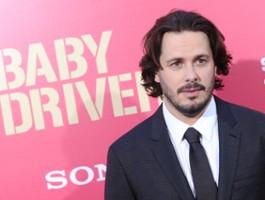 """Autor """"Baby Driver"""" o duchu aktorki z ery niemego kina"""