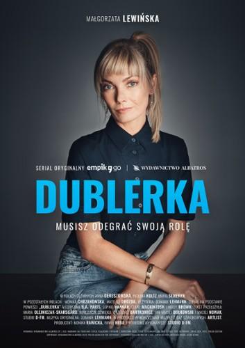 empik_go_dublerka_plakat_a3_single_fin_LEWINSKA_prev.jpg