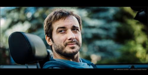 _SZCZESCIA_CHODZA_PARAMI__Fot_Jaroslaw_Sosinski_fotos_nr_-1049.jpg
