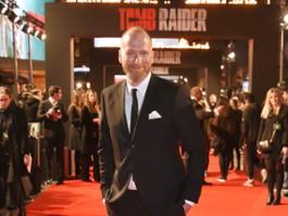 "Reżyser ""Tomb Raidera"" nakręci dla Netfliksa film o trollach"