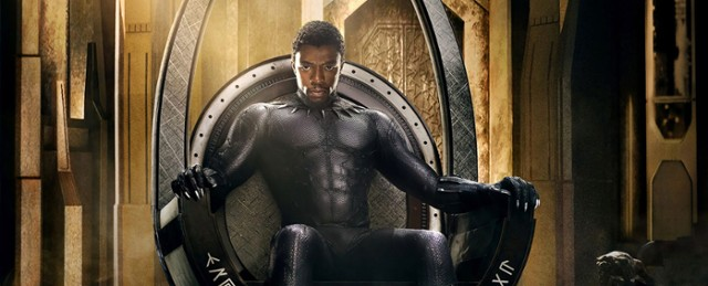 Black-Panther-Movie-4K.jpg