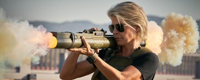 Terminator Mroczne przeznaczenie (1).jpg