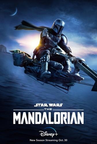 the-mandalorian-season-2-poster.jpeg