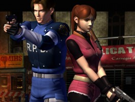 """Obsada nowej filmowej wersji """"Resident Evil"""" wybrana"""