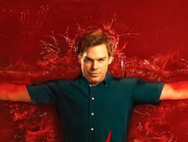 """BIULETYN: Oto obsady """"Dextera"""", serialowego """"Koszmaru minionego lata"""""""