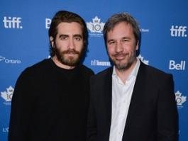 "Gyllenhaal, Villeneuve i twórcy ""Westworld"" szykują serial"