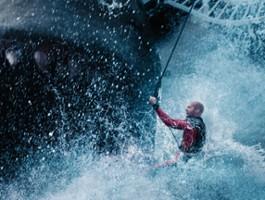 """""""The Meg 2"""" jednak powstanie. Film ma już reżysera"""