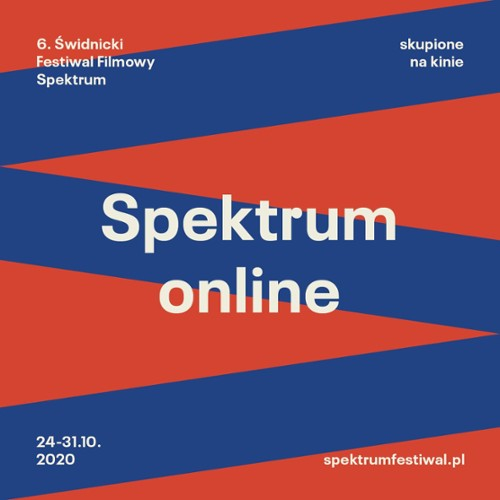 Spektrum ONLINE_grafika2.jpg