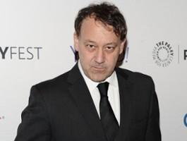 """Sam Raimi wyprodukuje nowy film reżysera """"Laleczki"""""""
