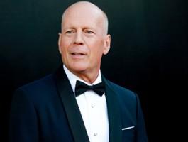 Bruce Willis kontra gang trzymający zakładnika