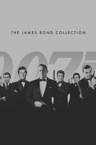 James Bond Collection_pion.jpg